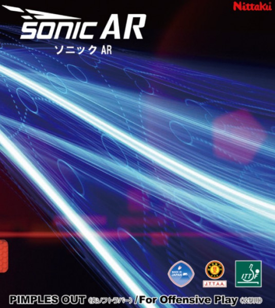 sonic-ar_1