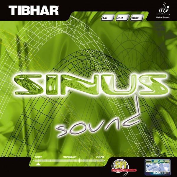 sinus-sound_1