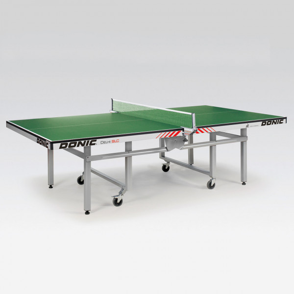 donic-table-delhi_slc_green_1