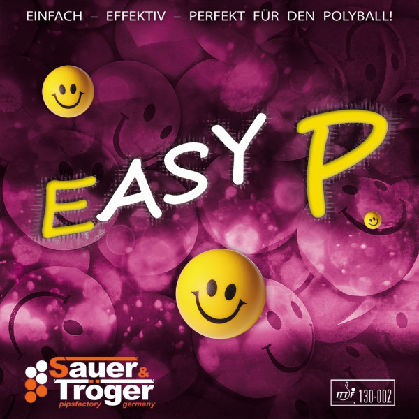 easyp_front_1