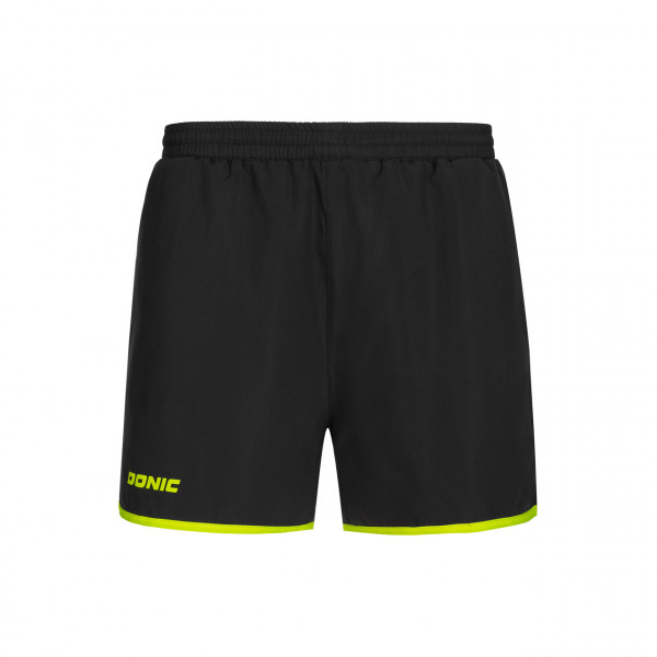 donic-shorts_loop-black-front-web_1
