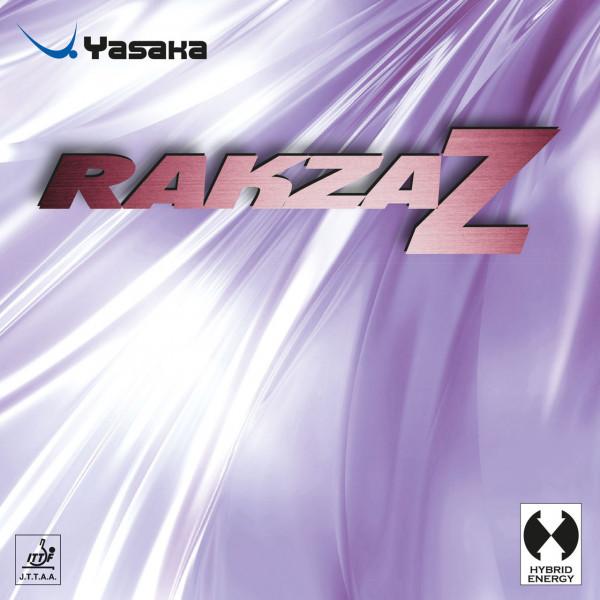 yasaka-rubber_Rakza_Z_1