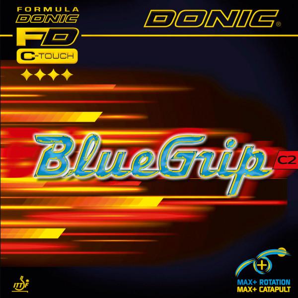 donic-rubber_bluegrip_C2_1