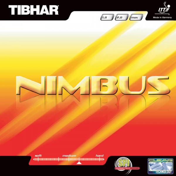 Nimbus_1