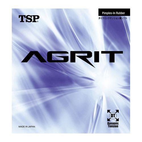 agrit_1