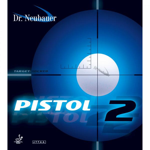 pistol_2_1
