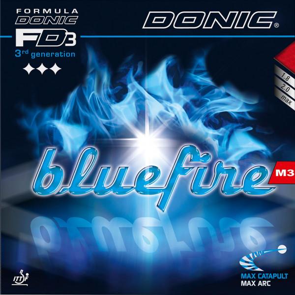 bluefire_m3_1