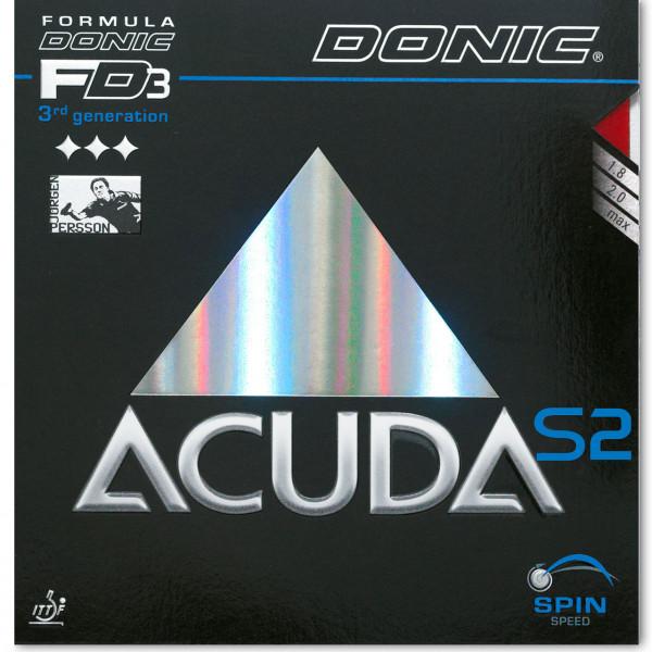 acuda_s2_1