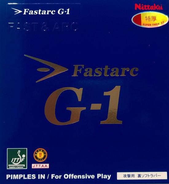 nittaku_fastarc_g1_1