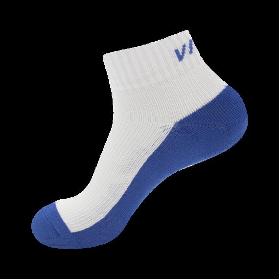 v-socks514_white_1