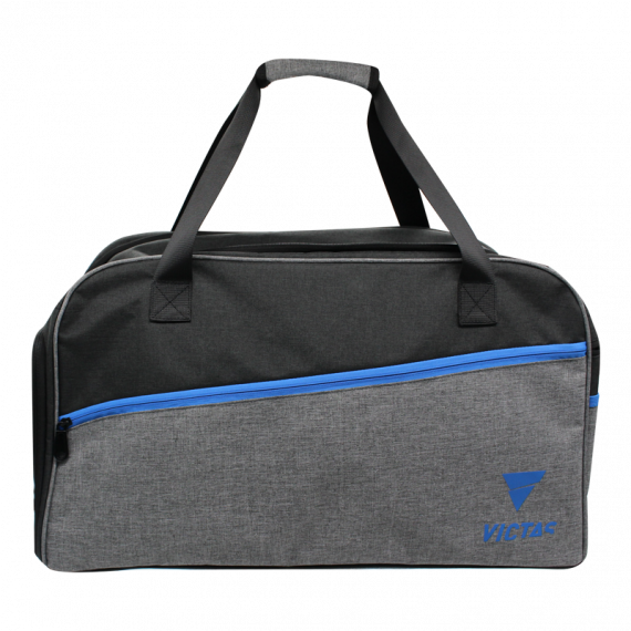 v-bag416_1
