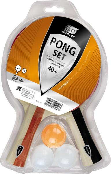 set_pong_1