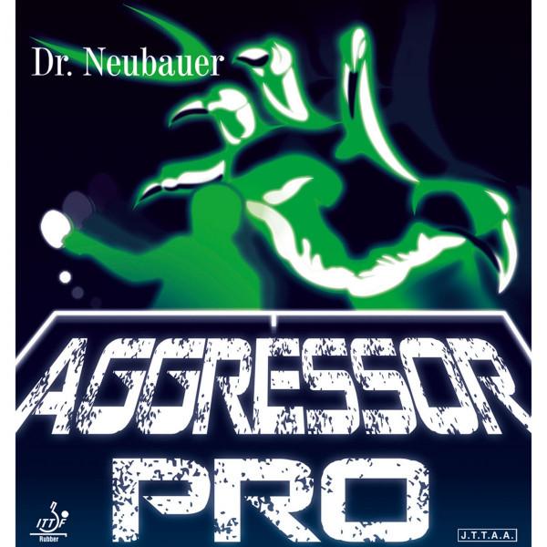 agressor_pro_1