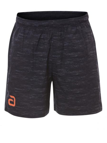 coupa-shorts-blk-grey_1