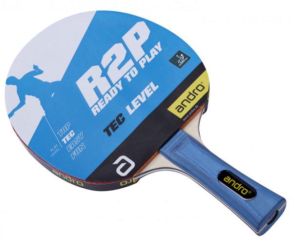 r2p_tec_bat_1