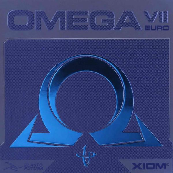 omega7euro_1