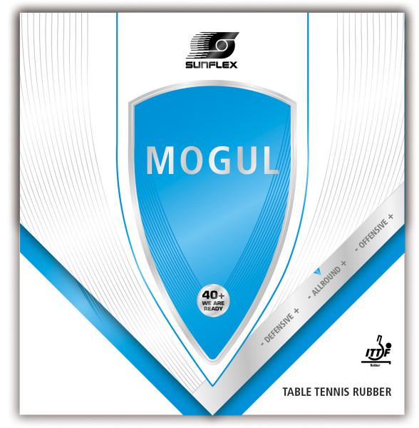 TT-Rubber-MOGUL_VP_1