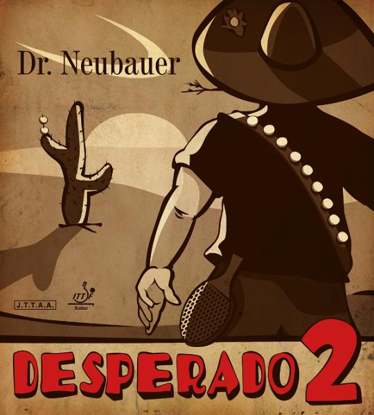 dr_neubauer_desperado_zwei_1