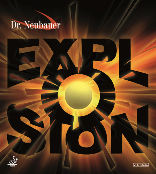 explosion_1