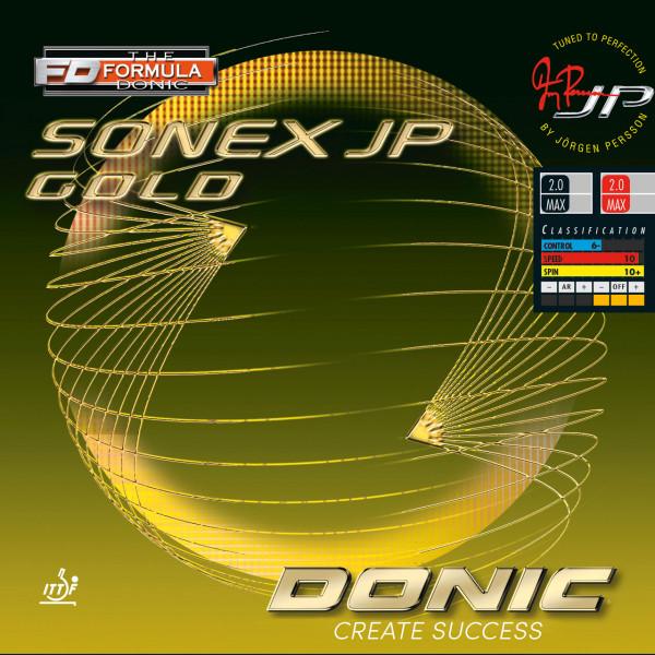 donic-rubber_sonex_jp-gold_1