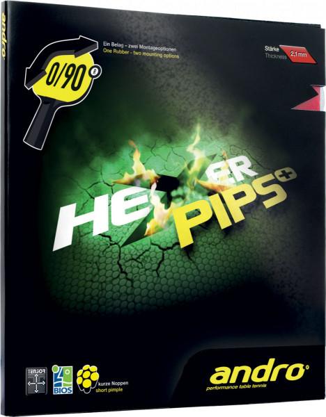 hexer_pips_plus_1