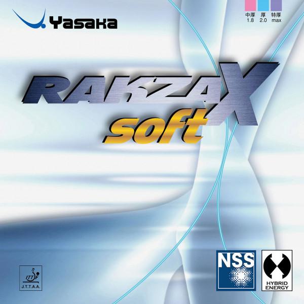rakza_x_soft_1
