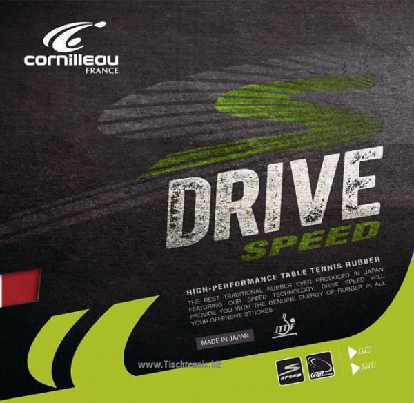 drive-speed_1