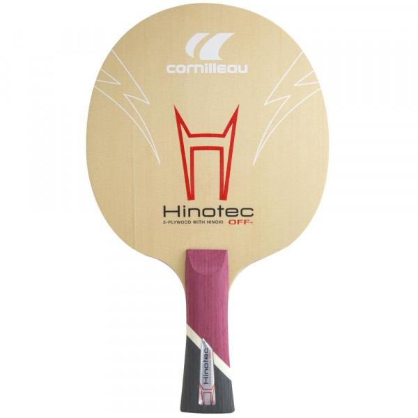 hinotec_off-_1