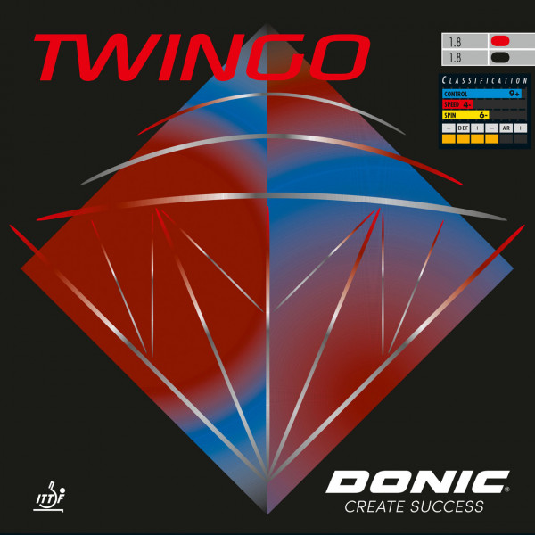 donic-rubber_twingo_1