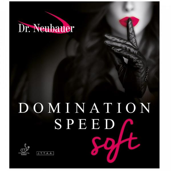 domination_speed_soft_1