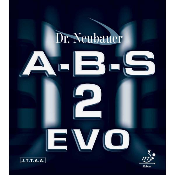 A-B-S-2-EVO_1