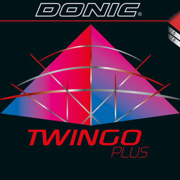 donic-rubber-twingo_plus_1
