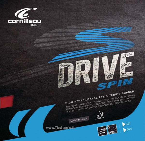 drive-spin_1