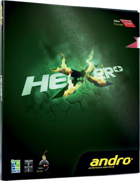 hexer_plus_1