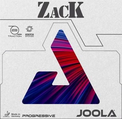 joola_zack_1