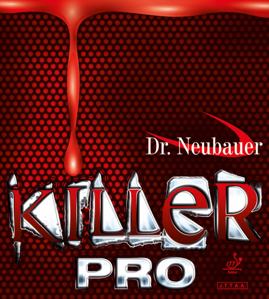 KILLER-PRO_1