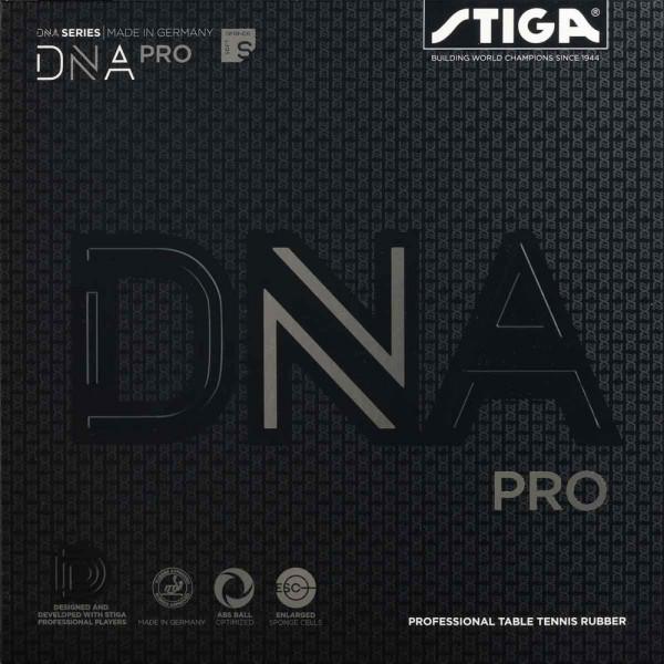 DNA_Pro_S_1