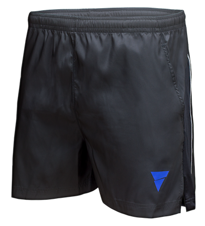 v-shorts311 (2)_1