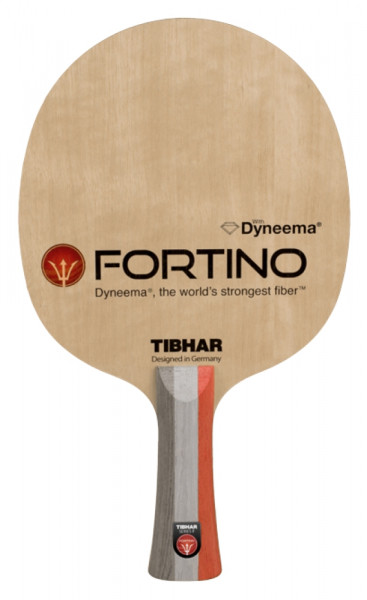 Fortino_force_1