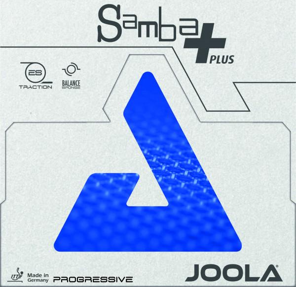 SAMBA-PLUS_1