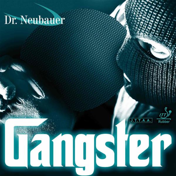 gangster_1