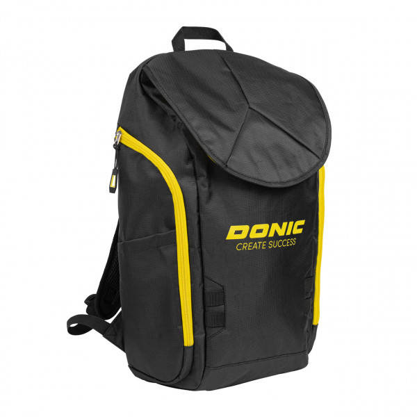 donic-backpack_faction-black-yellow-front_1
