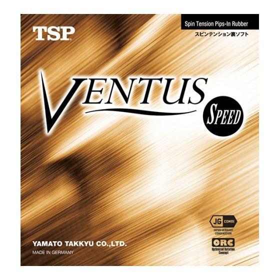 TSP_VENTUS_SPEED_1