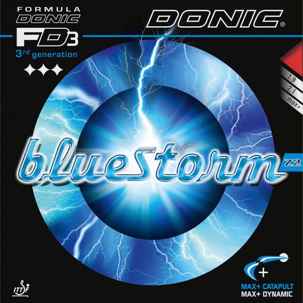 bluestorm_z2_1