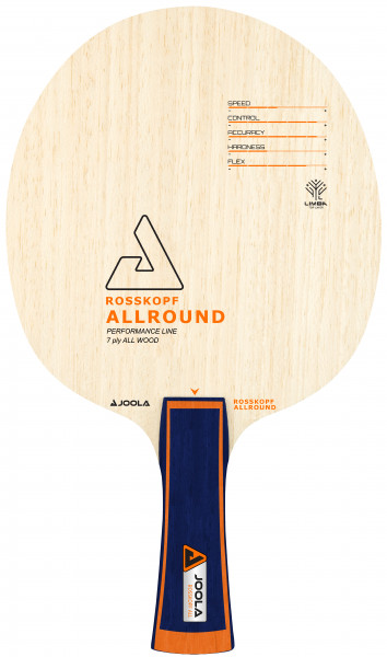 61200_Rosskopf-Allround_1
