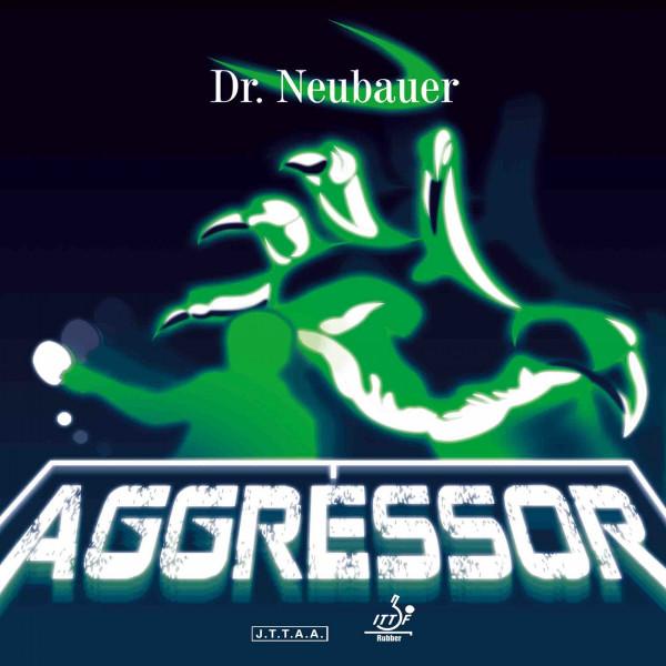 Dr. Neubauer AGGRESSOR_1