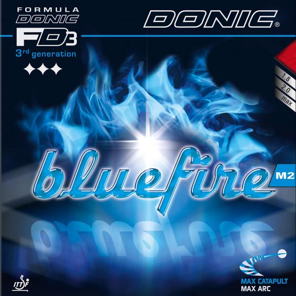 bluefire_m2_1
