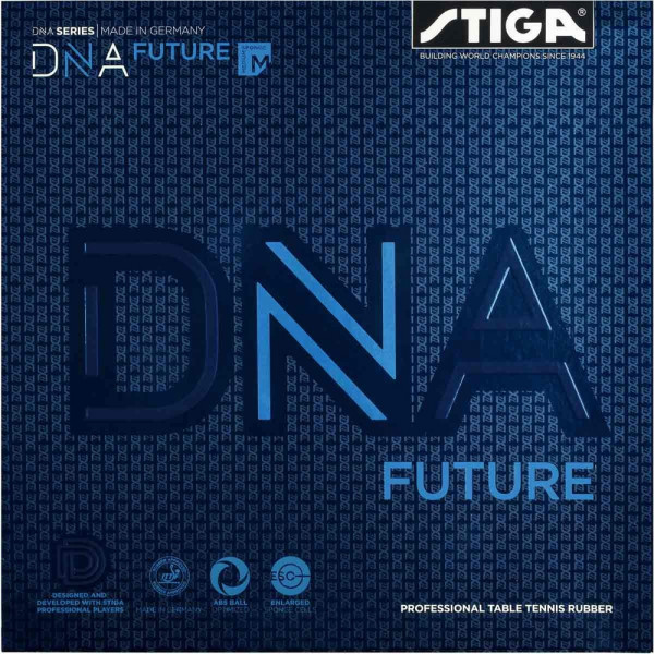 DNA_Future_1