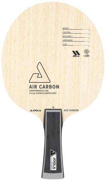 air-carbon_1