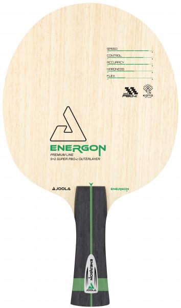 61450_Energon-Super-PBO-c_1